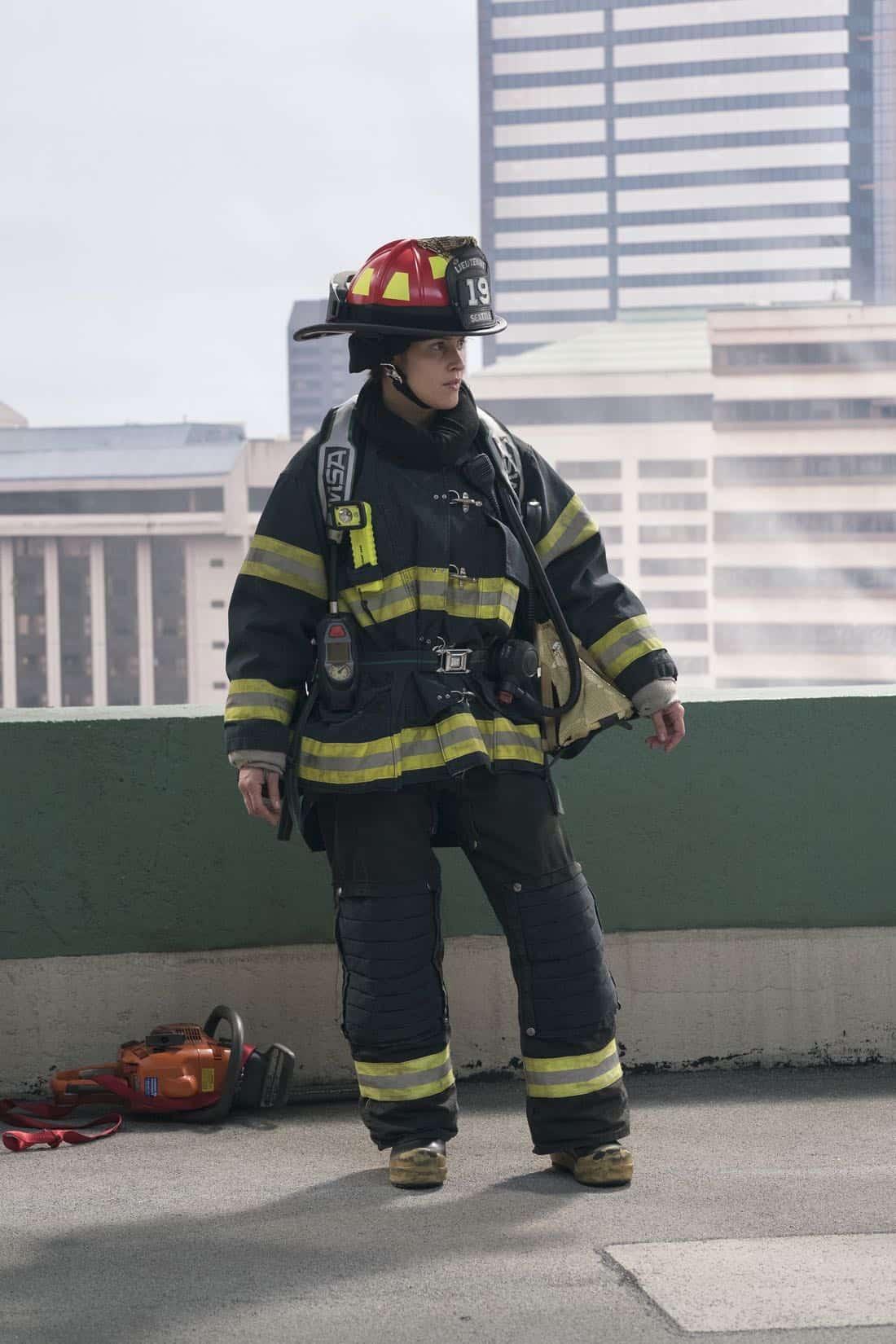 Station 19 Episode 3 Season 1 Contain The Flame 04