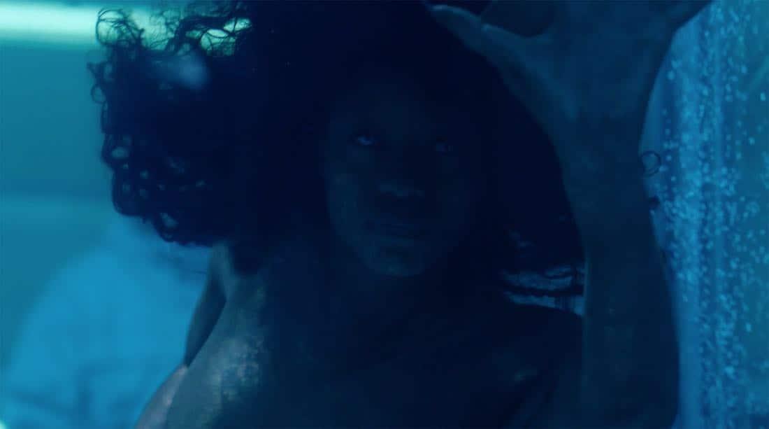 Siren Episode 2 Season 1 The Lure37