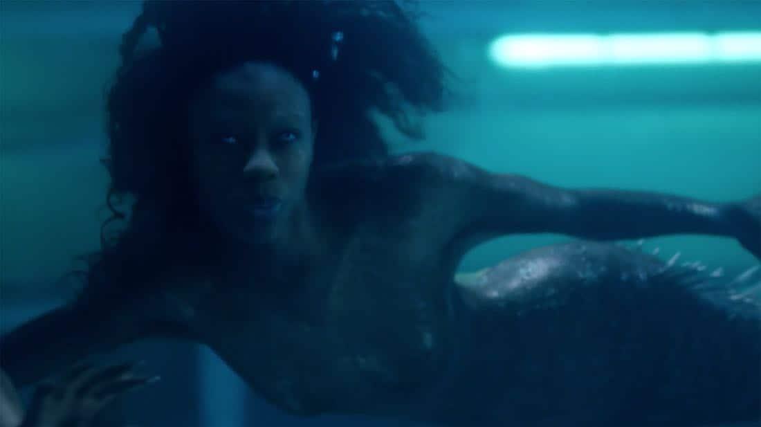 Siren Episode 2 Season 1 The Lure32