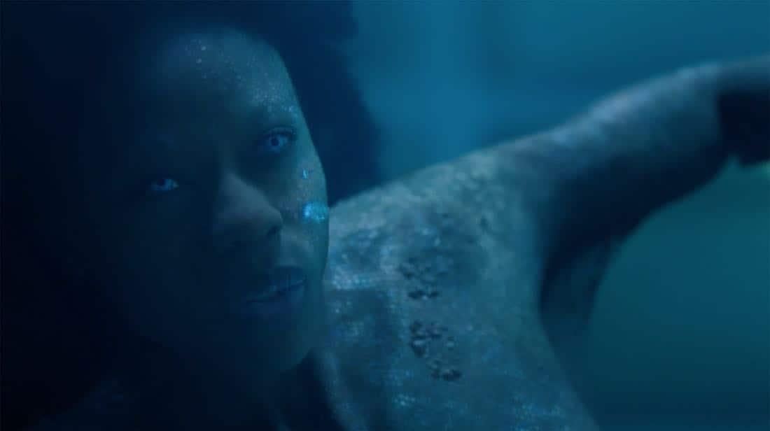 Siren Episode 2 Season 1 The Lure33