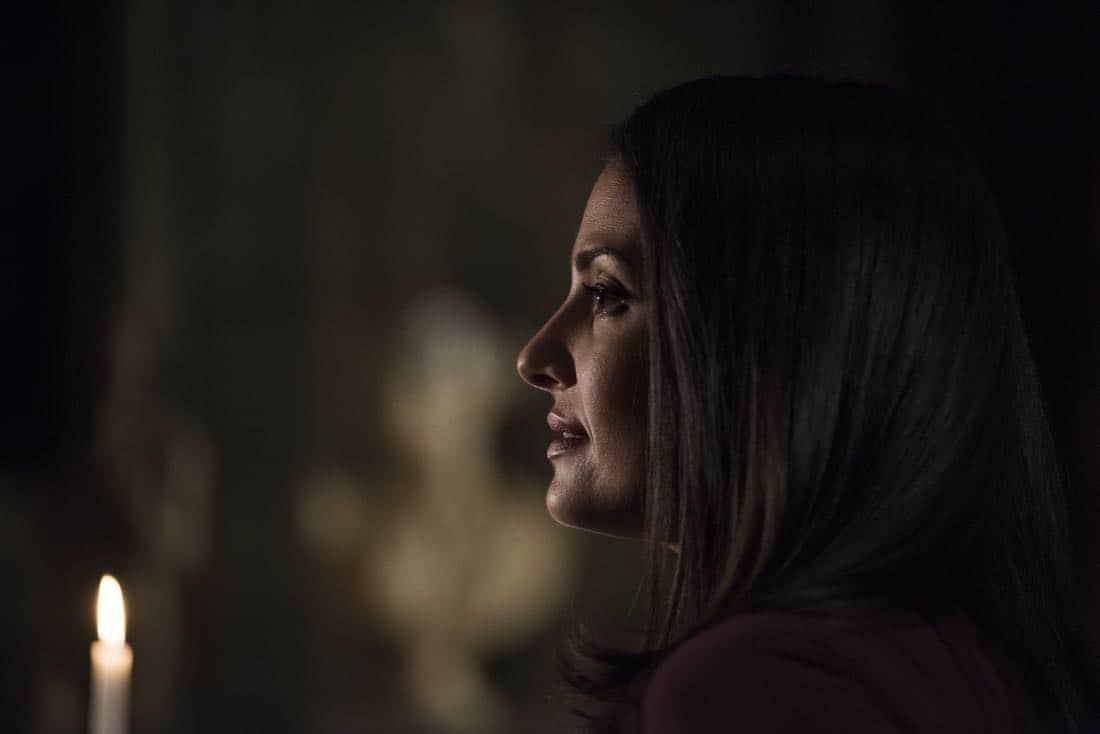 Shadowhunters Episode 3 Season 3 What Lies Beneath 40