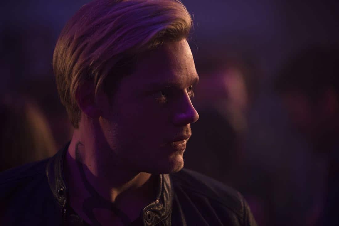 Shadowhunters Episode 3 Season 3 What Lies Beneath 02