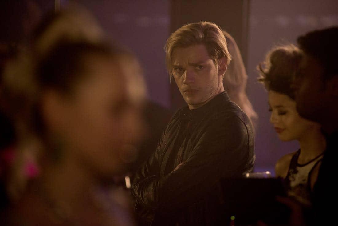 Shadowhunters Episode 3 Season 3 What Lies Beneath 04