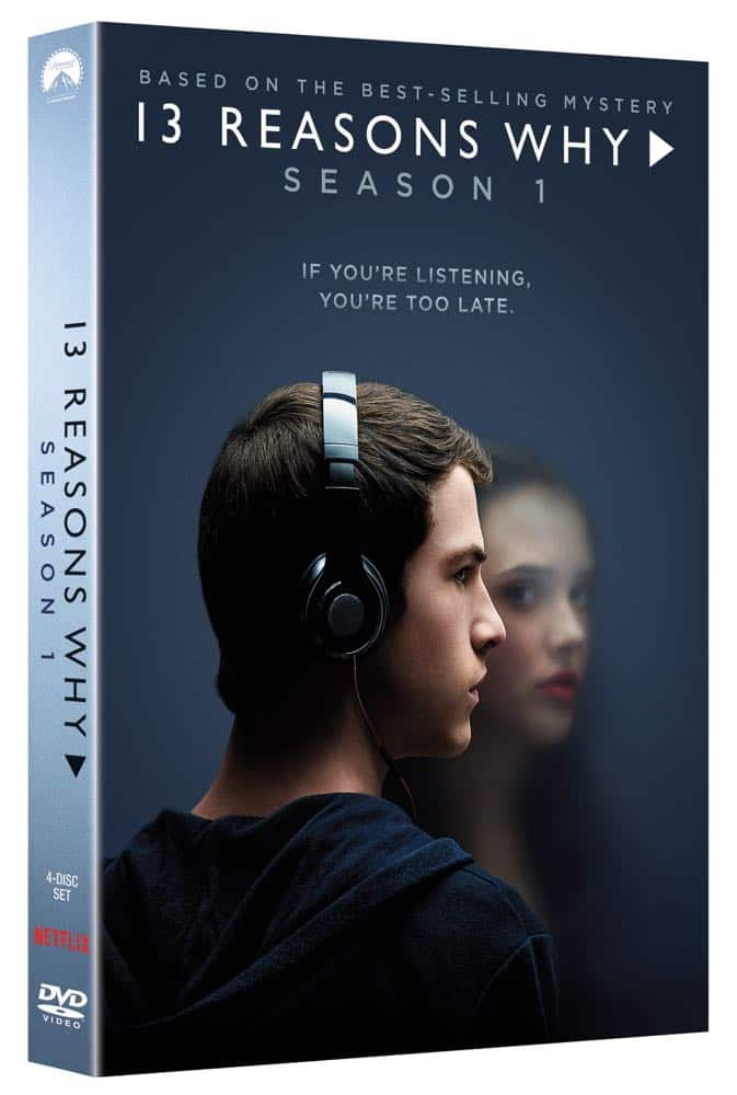 13-Reasons-Why-DVD-Cover-Artwork