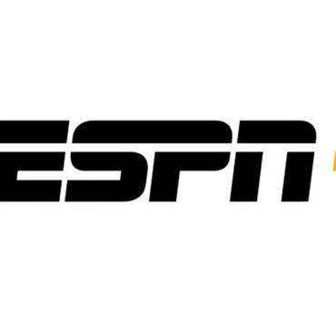 ESPN+-Logo