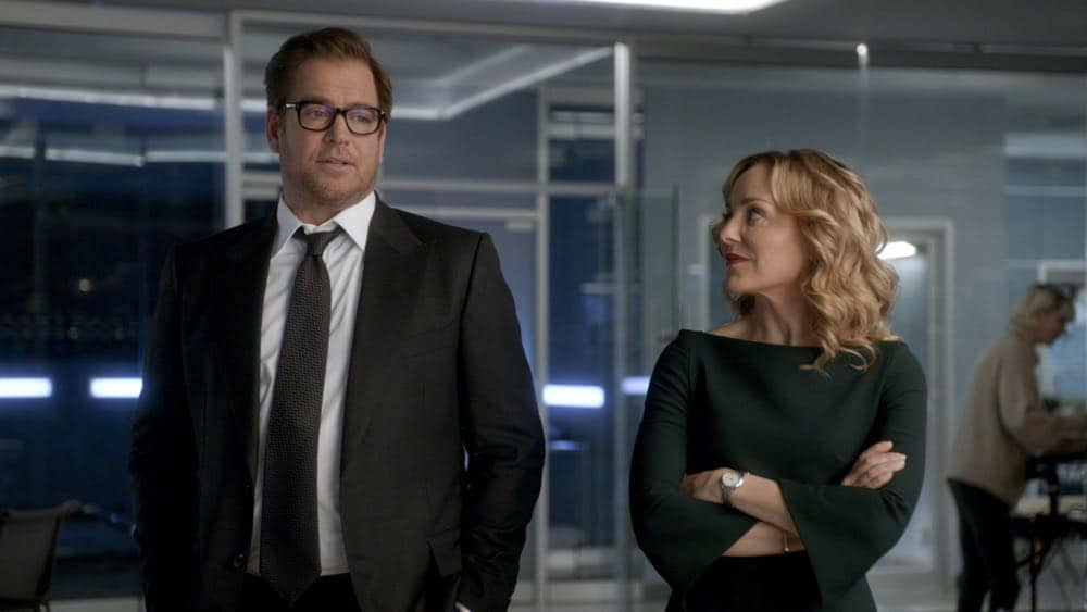 Bull Episode 19 Season 2 A Redemption 3
