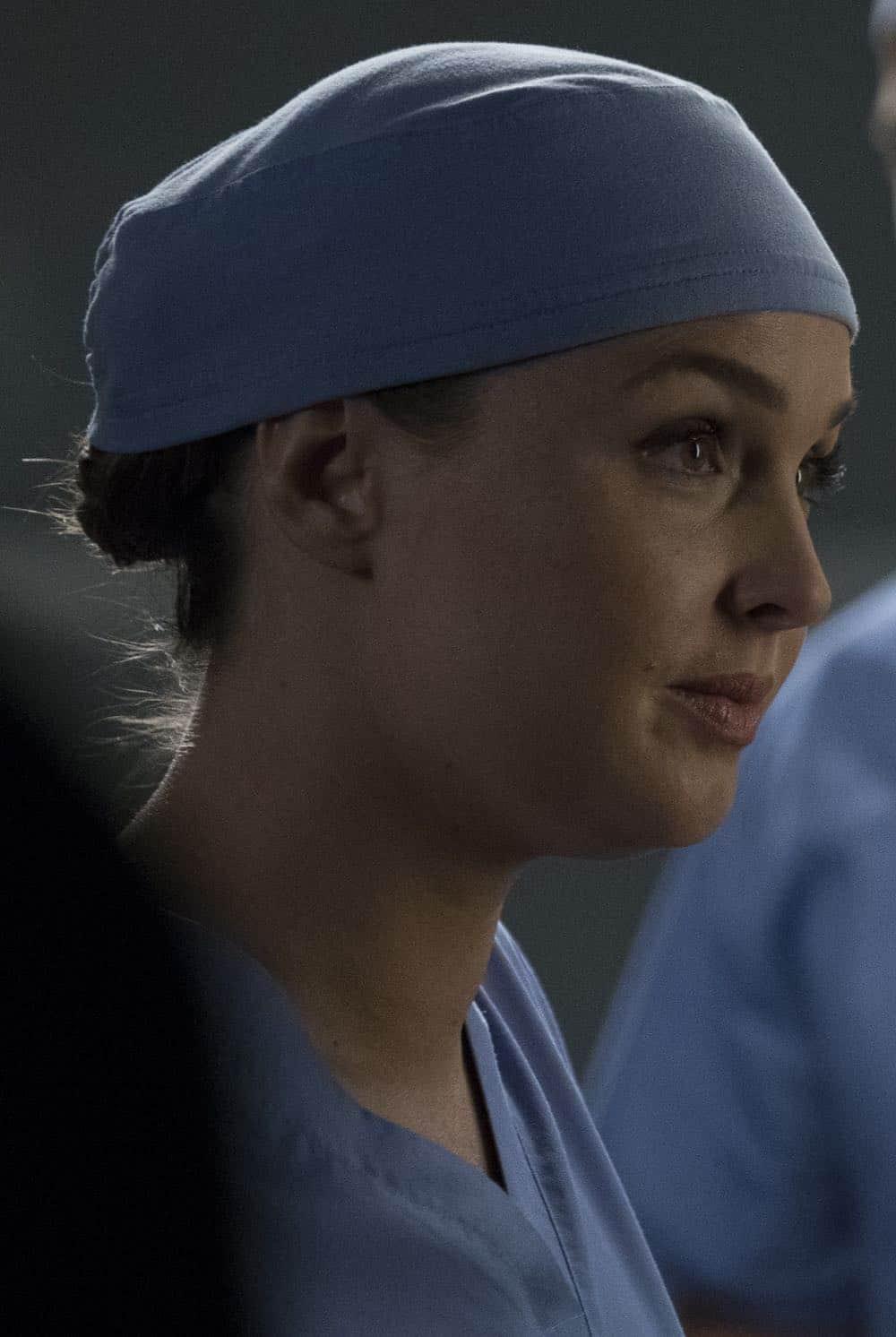 Greys Anatomy Episode 19 Season 14 Beautiful Dreamer 06