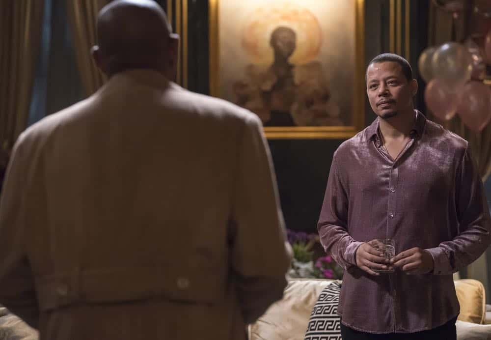 Empire Episode 12 Season 4 Sweet Sorrow 07