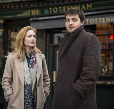 Holliday-Grainger-Tom-Burke-CB-Strike-Cinemax