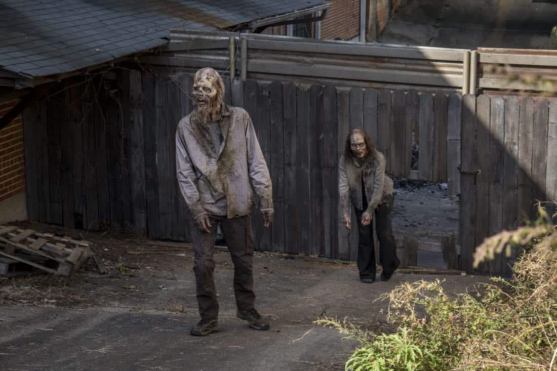 The Walking Dead Episode 15 Season 8 Worth 05