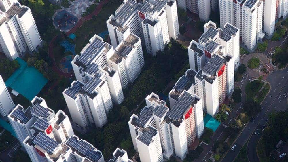 Renewable Energy Apple Singapore 040918
