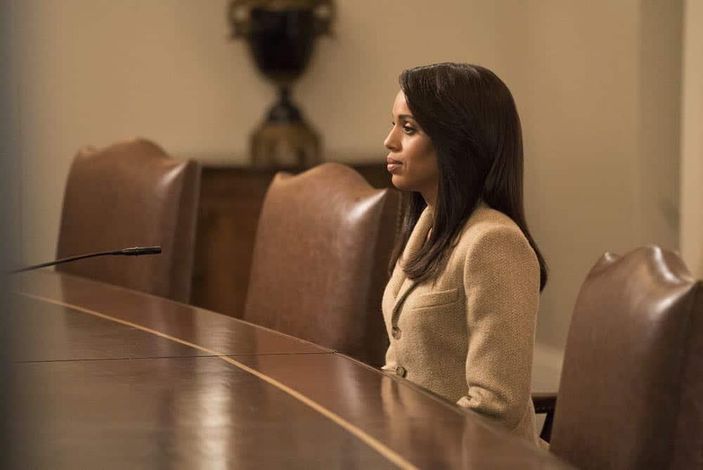Scandal Episode 17 Season 7 Standing In The Sun 33
