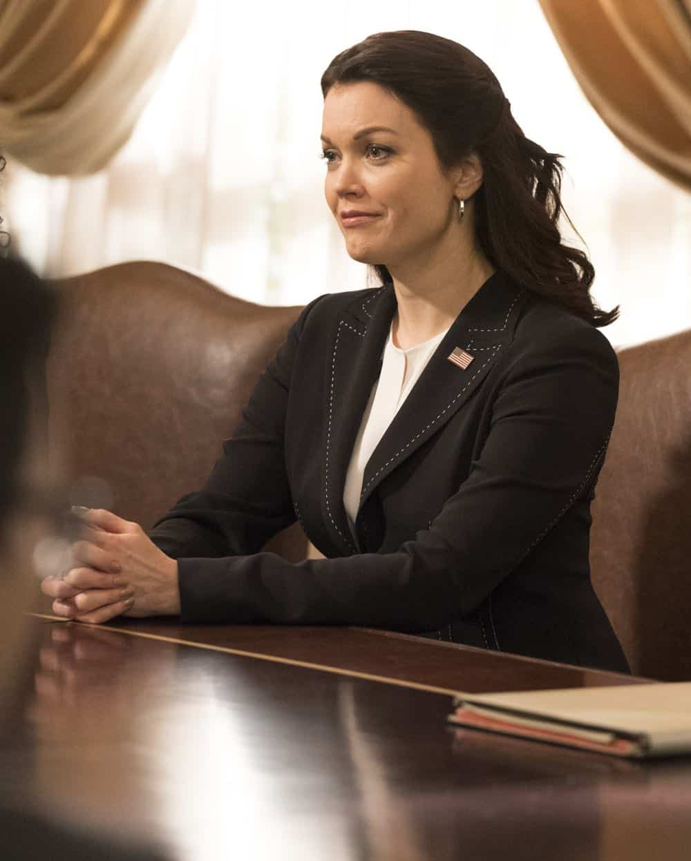 Scandal Episode 17 Season 7 Standing In The Sun 02