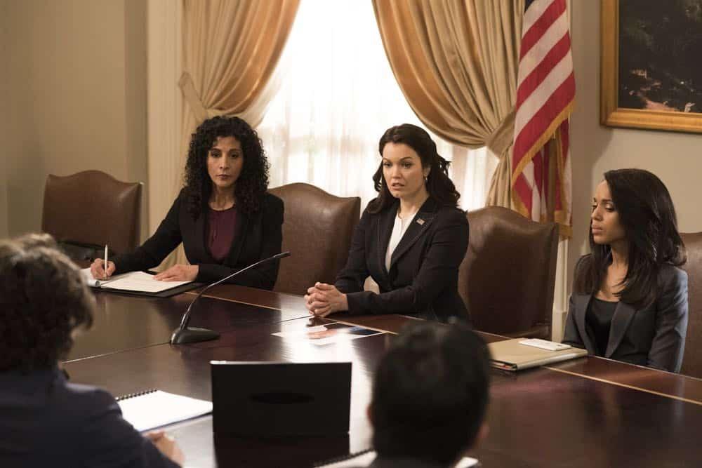 Scandal Episode 17 Season 7 Standing In The Sun 05