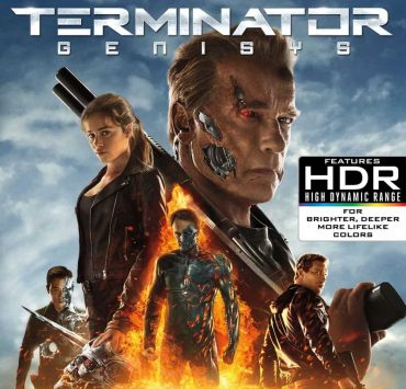 TERMINATOR-GENISYS-4K-Cover2