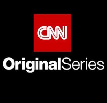CNN-Original-Series
