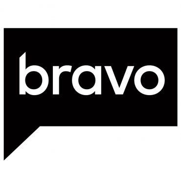 bravo-logo