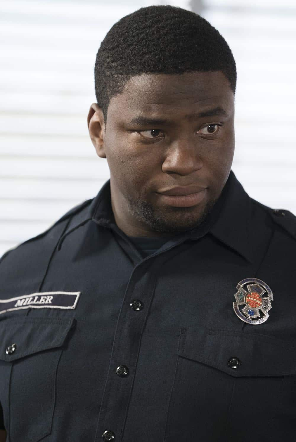 Station 19 Episode 5 Season 1 Shock To The System 06