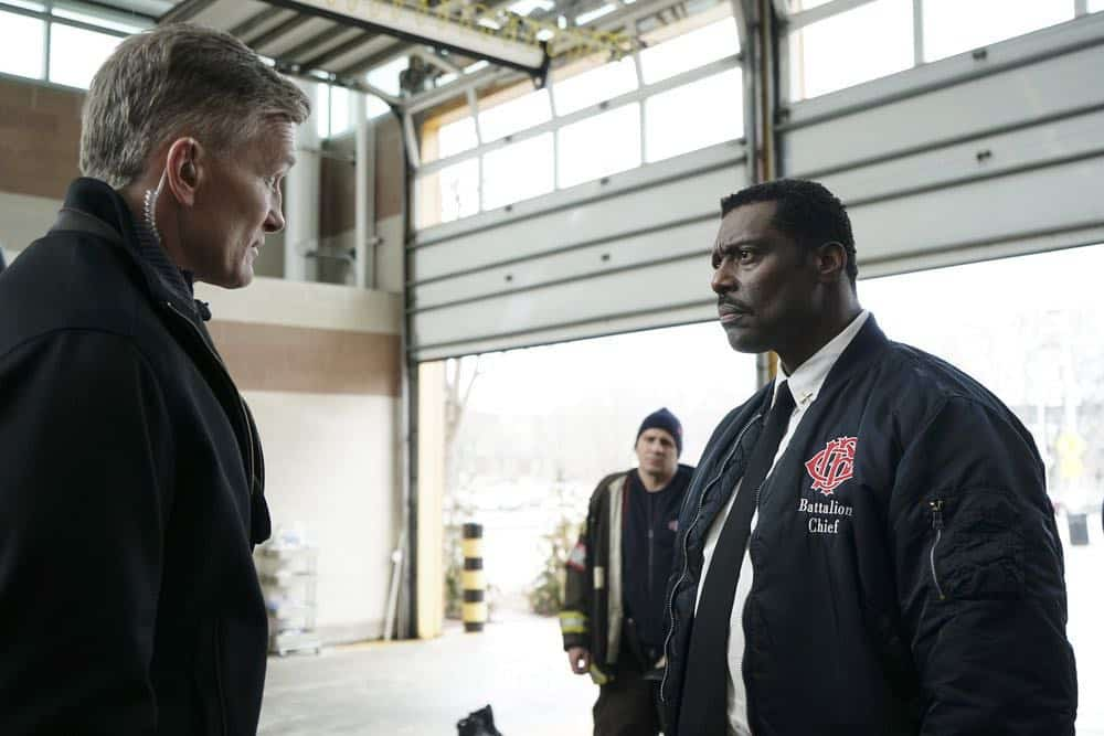 Chicago Fire Episode 18 Season 6 When They See Us Coming 02