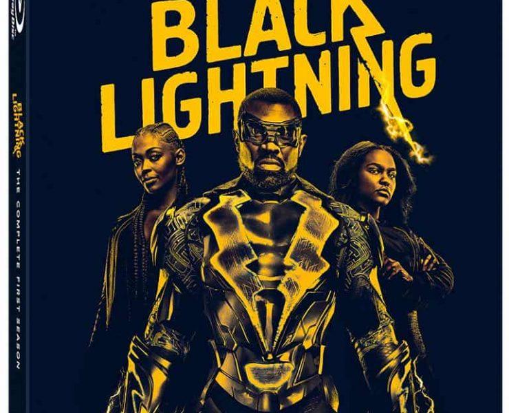 BLACK-LIGHTNING-Season-1-Blu-ray