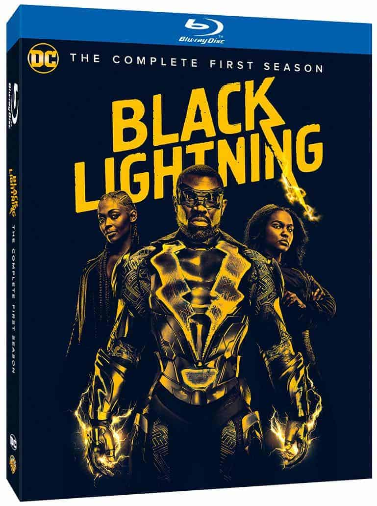 BLACK-LIGHTNING-Season-1-Blu-ray
