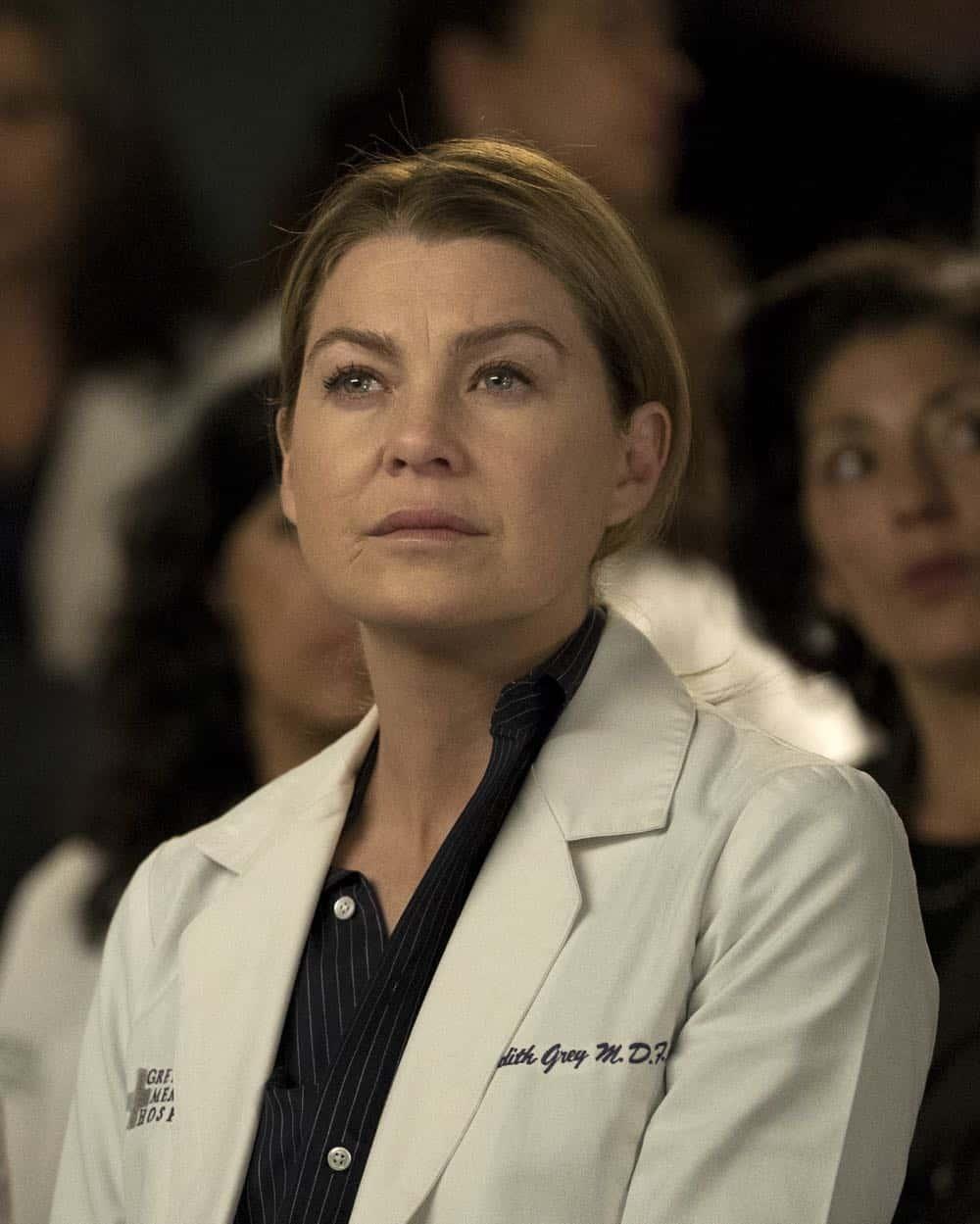 Greys Anatomy Episode 20 Season 14 Judgment Day 34
