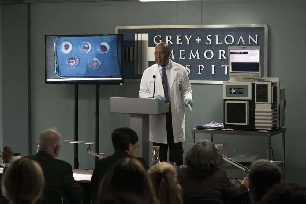 Greys Anatomy Episode 20 Season 14 Judgment Day 39