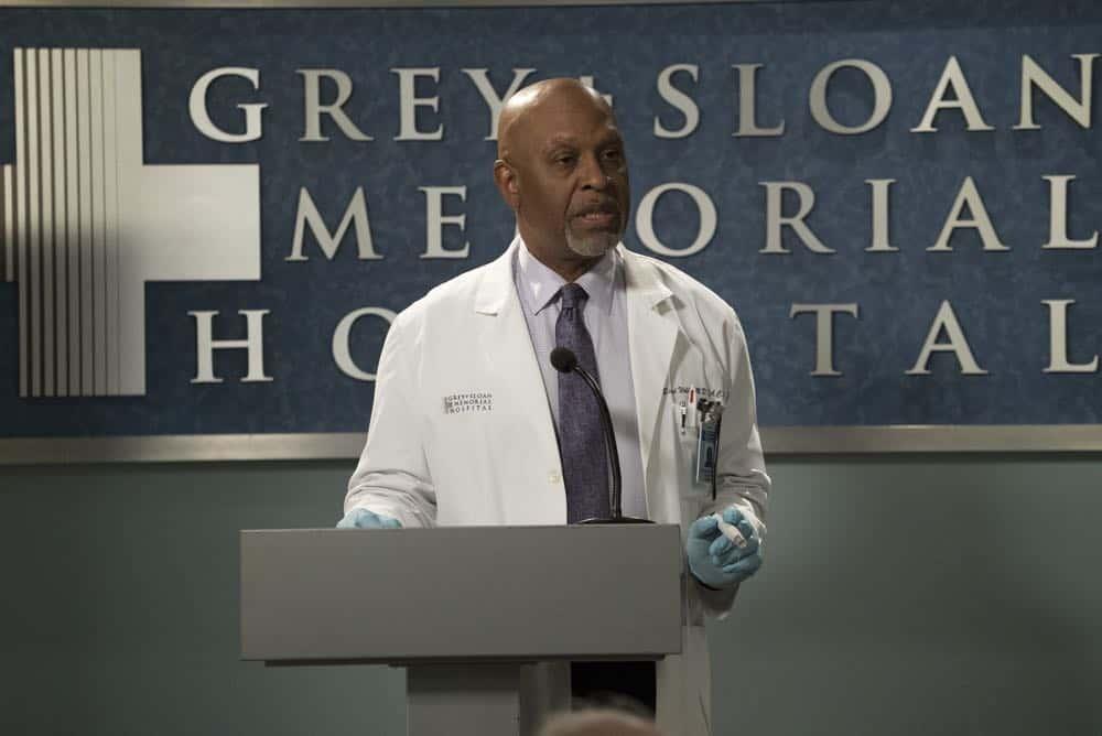Greys Anatomy Episode 20 Season 14 Judgment Day 42