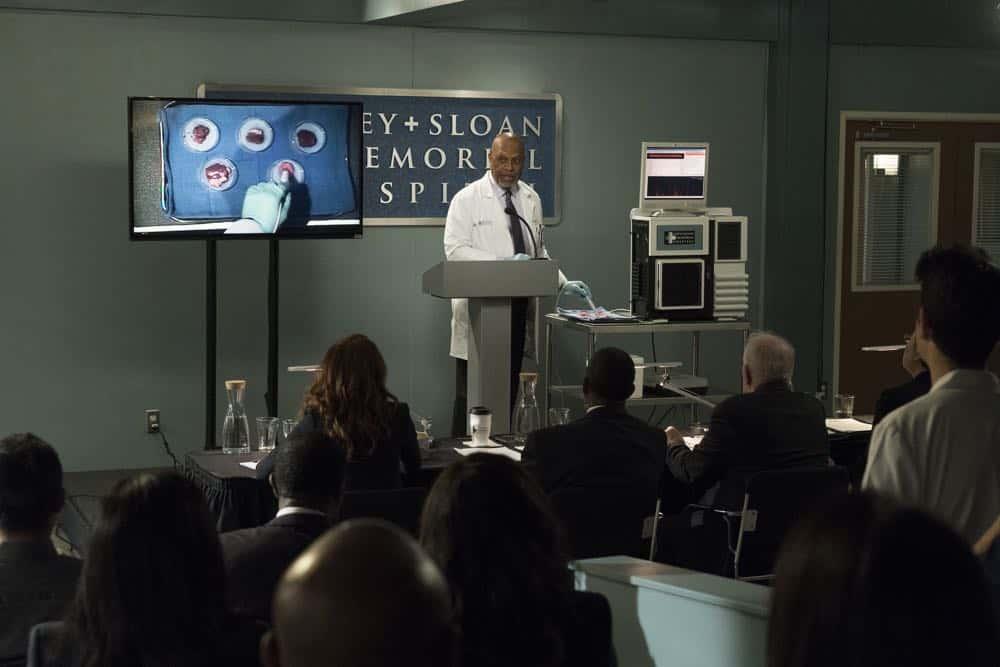 Greys Anatomy Episode 20 Season 14 Judgment Day 43