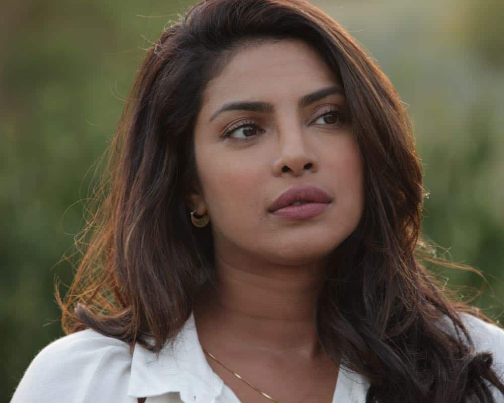 Quantico Episode 1 Season 3 The Conscience Code 38