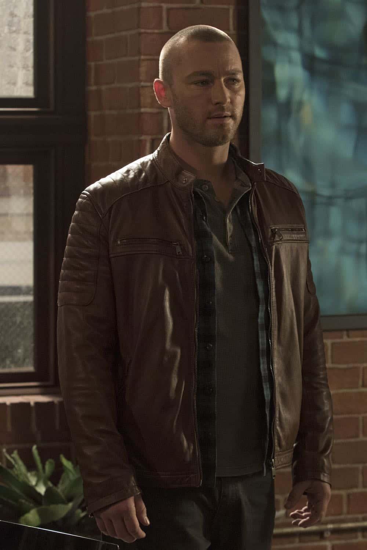 Quantico Episode 1 Season 3 The Conscience Code 61
