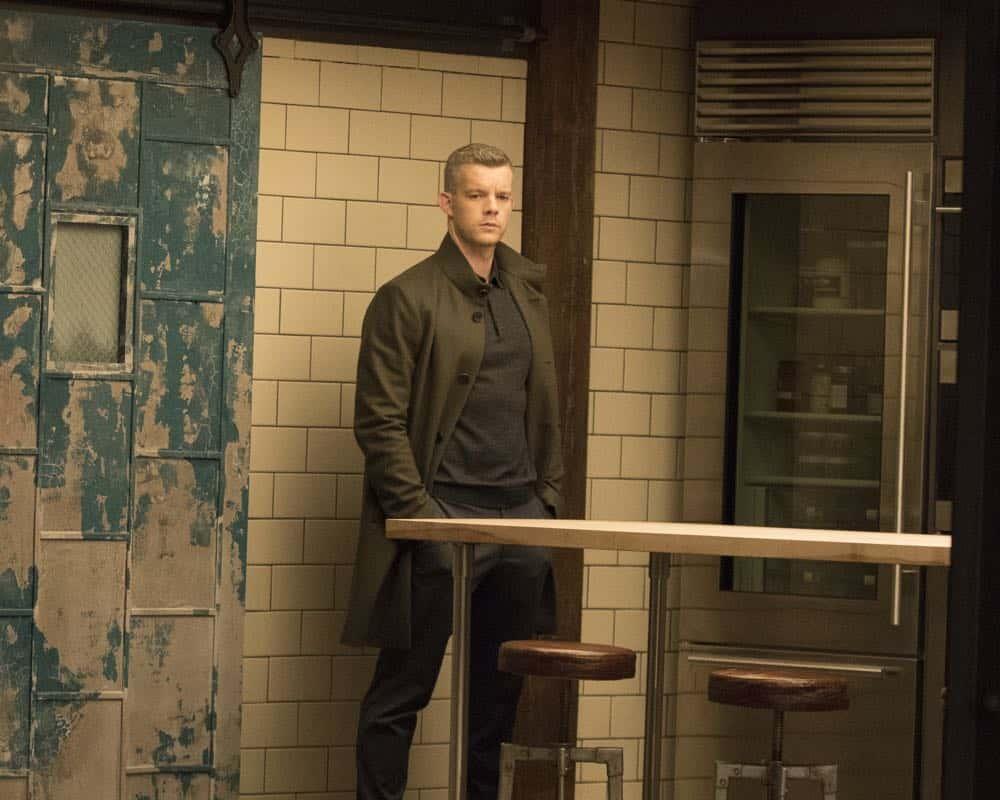 Quantico Episode 1 Season 3 The Conscience Code 69