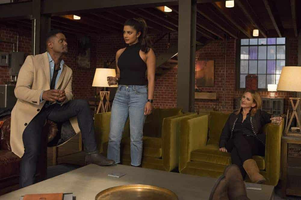 Quantico Episode 1 Season 3 The Conscience Code 74