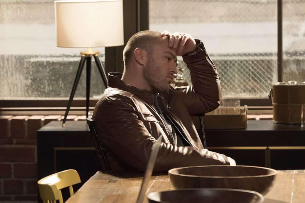 Quantico Episode 1 Season 3 The Conscience Code 79