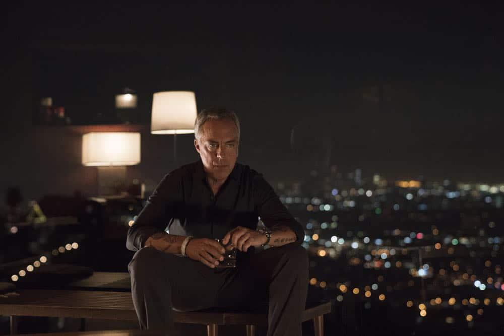 Bosch Amazon Promo Photos Season 4 13