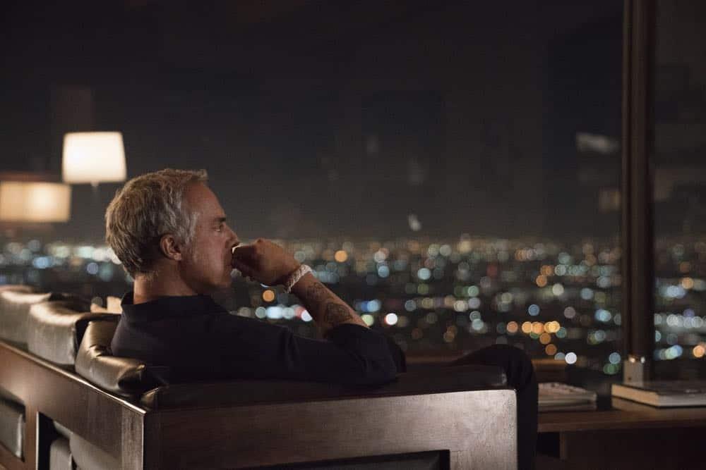 Bosch Amazon Promo Photos Season 4 11