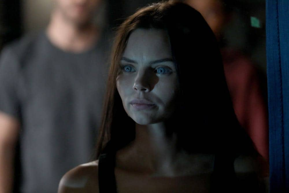 Siren Episode 5 Season 1 Curse Of The Starving Class 08