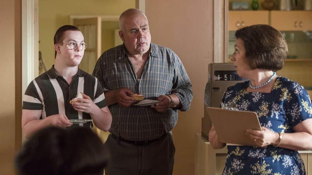 Call The Midwife Episode 5 Season 7 10