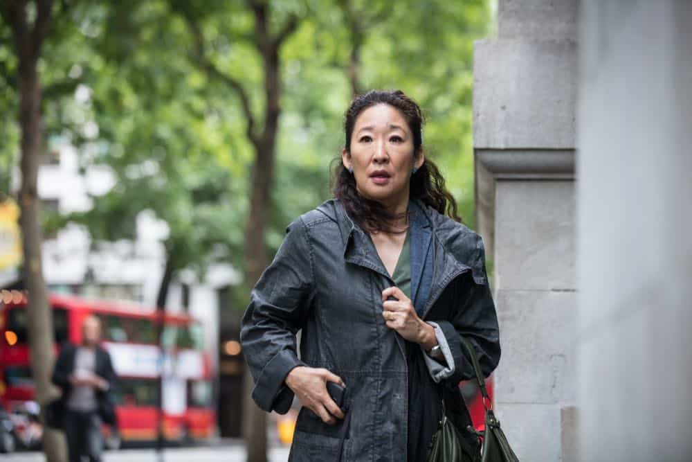 Killing Eve Episode 2 Season 1 Ill Deal With Him Later 02