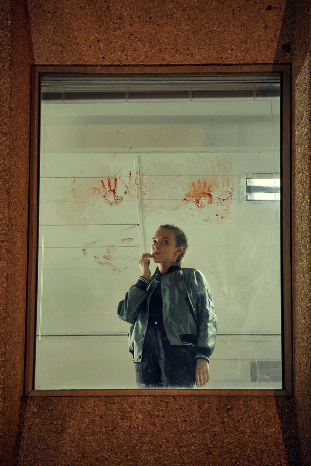 Killing Eve Episode 2 Season 1 Ill Deal With Him Later 08