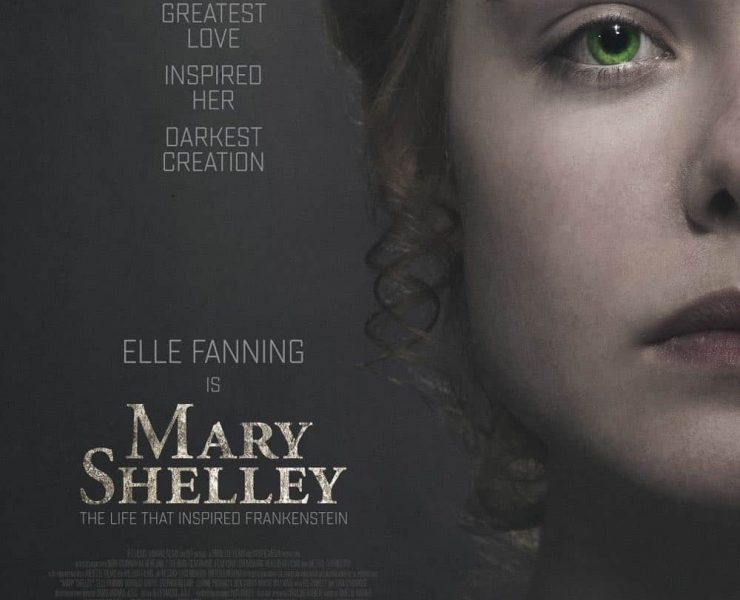 mary_shelley_movie_poster