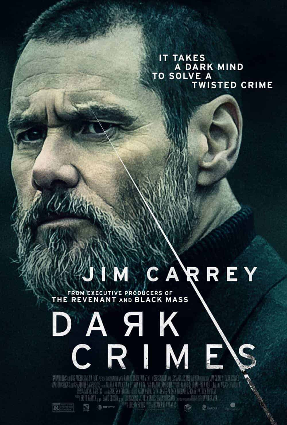 dark_crimes_movie_poster
