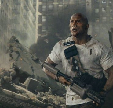 Rampage-Movie-The-Rock