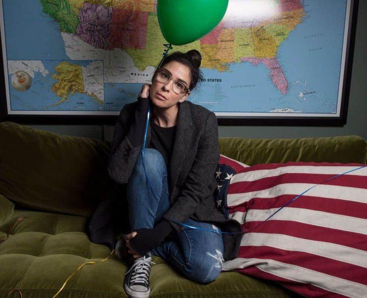 Sarah-Silverman-I-Love-You-America-Hulu