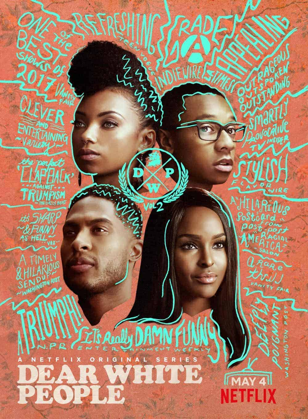 Dear-White-People-Season-2-Poster-Key-Art-Netflix