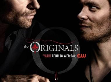 THE-ORIGINALS-Season-5-Poster-Key-Art