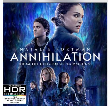 ANNIHILATION-4K-Cover-2