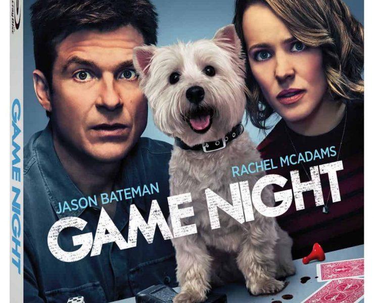 Game-Night-Bluray-DVD-Digital-Cover1