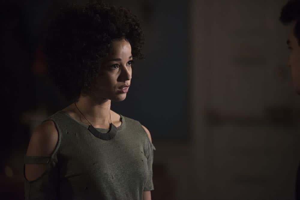 Shadowhunters Episode 6 Season 3 A Window Into An Empty Room 06