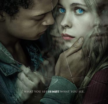 The-Innocents-Season-1-Poster-Key-Art